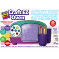 Craft EZ Oven