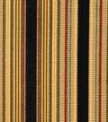 Home Decor 8\u0022x8\u0022 Fabric Swatch-Upholstery Fabric Eaton Square Sycamore Noir
