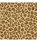 Waverly Multi-Purpose Decor Fabric-Serengeti Leopard