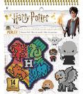 Perler Harry Potter Pattern Pad Large