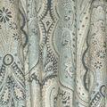 Waverly Upholstery Fabric 13x13\u0022 Swatch-Set the Mood Spa