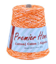 Premier Yarns Home Cotton Multi Cone Yarn, , hi-res