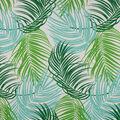 Solarium Outdoor Fabric-Setra Spring