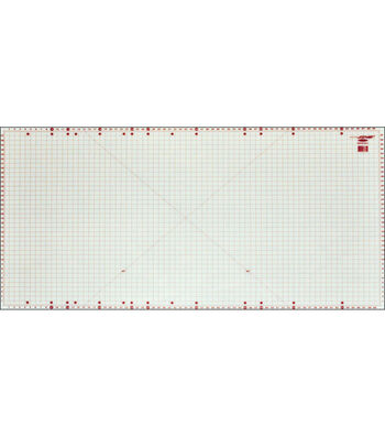 Sullivans 40''x72'' Super Size Cutting Mat