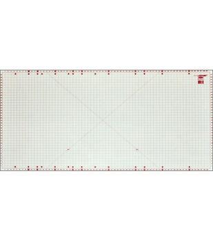 Sullivans 40''x72'' Super Size Cutting Mat