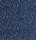 Home Decor Upholstery Fabric - Tulvo Atlantic