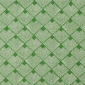 Richloom Multi Purpose Fabric-Pollock Green