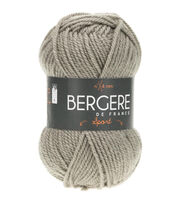 Bergere De France Sport Yarn, , hi-res