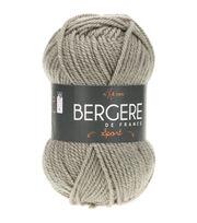 Bergere De France Sport Yarn, , hi-res