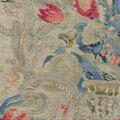 Waverly Upholstery Fabric-Volterra Giardino