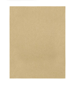 Park Lane 8.5''x11'' Paper-Kraft