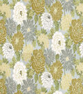 Home Decor 8\u0022x8\u0022 Fabric Swatch-Robert Allen Basquiat Patina Fabric