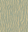 Home Decor 8\u0022x8\u0022 Fabric Swatch-PKL Aja Moonstone