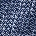 Patriotic Cotton Fabric 43\u0027\u0027-Patriotic Paw Prints