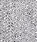 Keepsake Calico Cotton Fabric 43\u0022-Mum Gray Tonal
