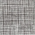 Quilter\u0027s Showcase Cotton Fabric -Screen Blender on Brown