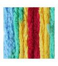 Bernat Blanket Brights 5.3 oz. Yarn