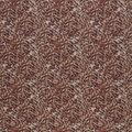 Harvest Cotton Fabric-Mini Autumn Leaves Cream