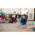 Wheels & Axles Classroom Module