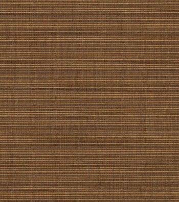 "Sunbrella Outdoor Fabric 54""-Dupione Oak"