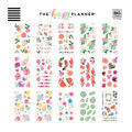 The Happy Planner 431 pk Stickers Fun Florals