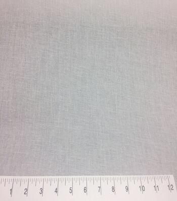 Unicorn Buckram Fabric 20''