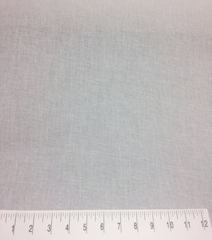 Specialty Fabric - Special Purpose Fabric   JOANN