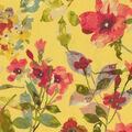 Home Decor 8\u0022x8\u0022 Fabric Swatch-HGTV HOME Color Study Harvest