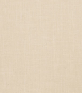 "SMC Designs Upholstery Fabric 54""-Brockway/ Bisque"