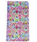 Park Lane 4\u0027\u0027x7.5\u0027\u0027 Journal-Multicolored Kaleidoscope