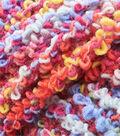 Lion Brand Frothy Yarn