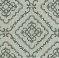 Home Decor 8\u0022x8\u0022 Fabric Swatch-IMAN Home Sahara Glow Quartz
