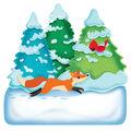 Trend Enterprises, Inc. Winter Wonder Classic Accents, 36/Pack, 3 Packs