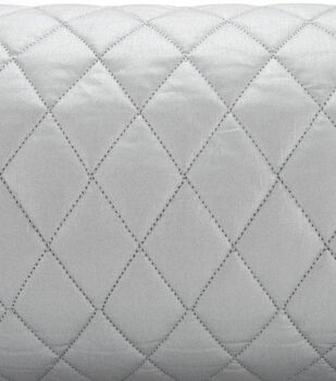 Quilted Ironing Board Cover Fabric 43''