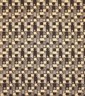 Barrow Multi-Purpose Decor Fabric 56\u0022-Granite