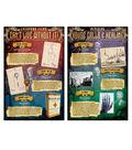 Inventions 1810-1965 Bulletin Board Set, 2 Sets