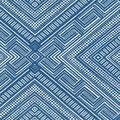 Waverly Multi-Purpose Decor Fabric 57\u0022-Cliff Dwelling/Lapis