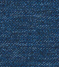 Outdoor Fabric 56\u0022-Aurora Midnight