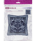 RIOLIS Counted Cross Stitch Kit 16\u0022X16\u0022-Spanish Lace (14 Count)