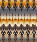 Upholstery Fabric 54\u0022-Aldwich Serengeti