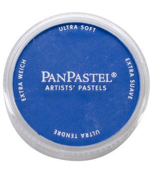 PanPastel 9 mL Ultra Soft Artist Pastels-1PK