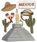 Mexico Jolee