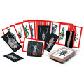 Roylco Insect X-rays & Picture Cards