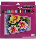 Royal Brush Colored Pencils-24PK