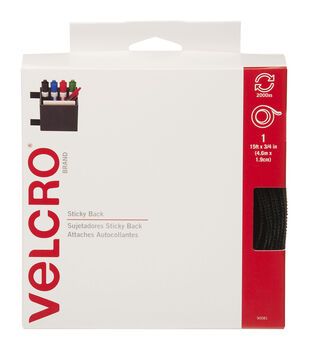 Velcro Patches & Velcro Tape - Velcro Products   JOANN