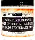 Finnabair Art Extravagance 8.5 fl.oz. Paper Texture Paste