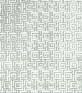 Home Decor 8\u0022x8\u0022 Fabric Swatch-SMC Designs Oracle / Fresco