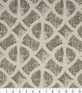 Richloom Studio Multi-Purpose Fabric-Mell Stone