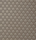 Home Decor 8\u0022x8\u0022 Fabric Swatch-SMC Designs Eugene / Chestnut