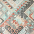 Richloom Studio Multi-Purpose Fabric-Crimsco Serene